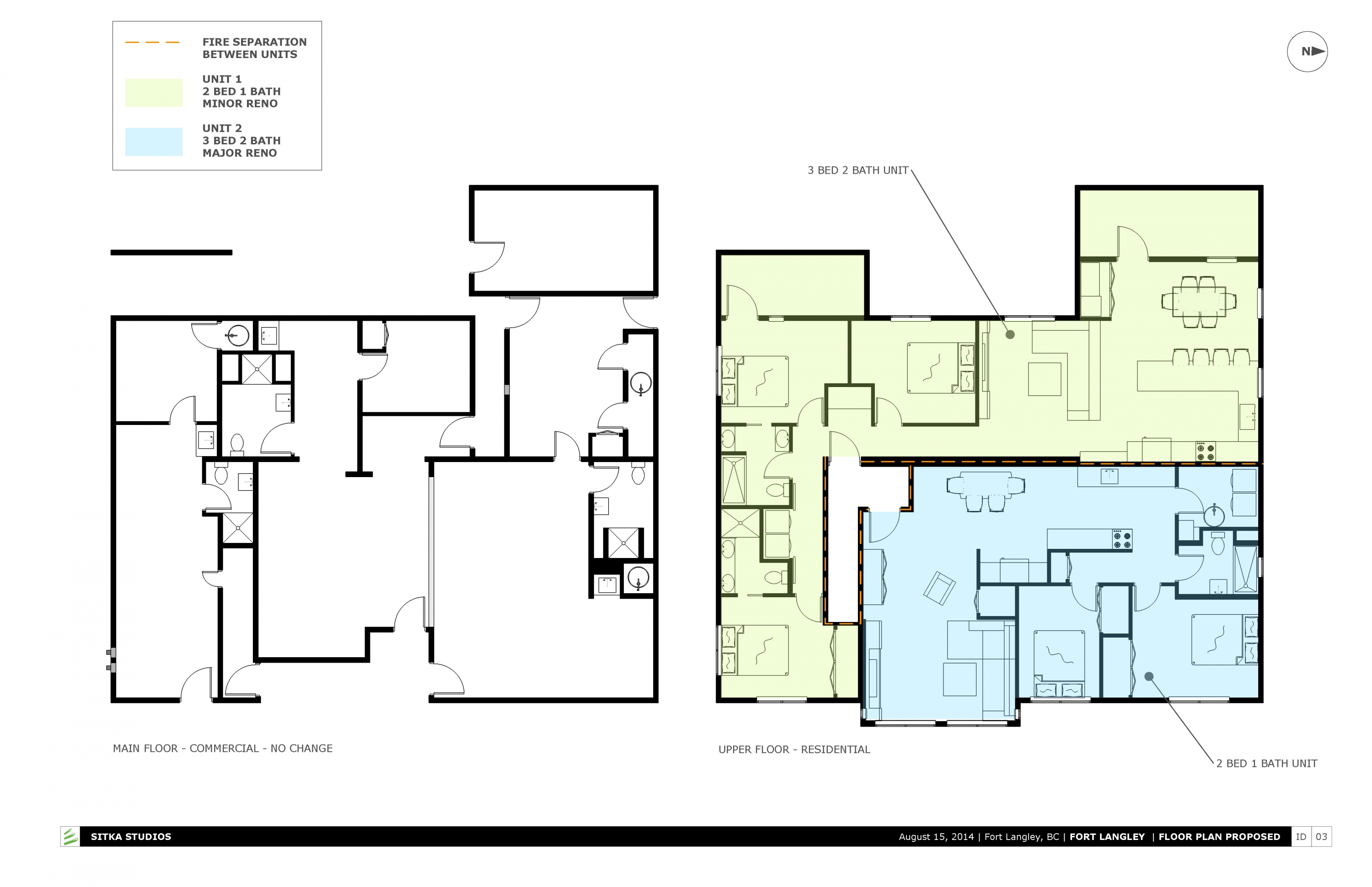 Http Timelight Info Ideas Mixed Use Office Building Floor Plan Html